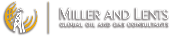 Miller and Lents Logo