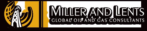 Miller and Lents Logo